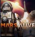 火星漫游游戏