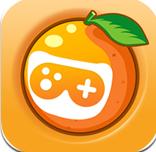 桔子云游戏平台