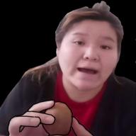 郭老师3D水果捞B站版