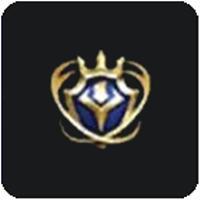 王者国服修改器