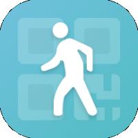 每日优步app