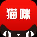 猫咪app社区版