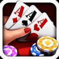 佩奇棋牌app