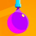 充水气球安卓版