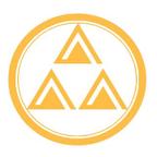 鑫蕾资讯app
