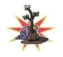 福气果种树