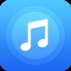 听歌赚钱app安卓版