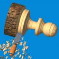 我削木头贼六游戏