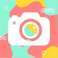 水印相机微商版