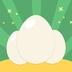 欢乐领鸡蛋红包版