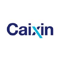 Caixin