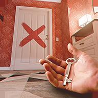 聚光灯X密室逃脱手游