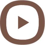 视界家2.06版本