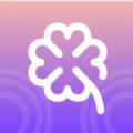 MiMi相册app
