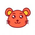 仓鼠兼职软件