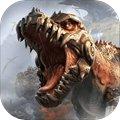 战争online超级巨兽