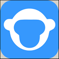 小猿多标签浏览器
