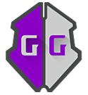 神武4GG修改器