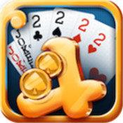 天境棋牌app