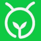 初乐能量树