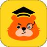学霸熊app
