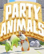 动物派对pc版
