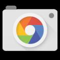 谷歌相机官方版