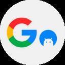 google三件套