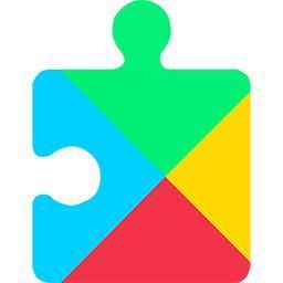 google play服務
