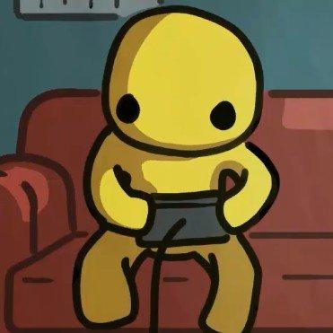打工模擬器小黃人版