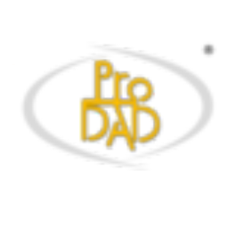 proDAD Heroglyph