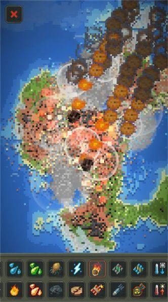 worldbox世界盒子图1