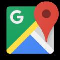谷歌地图2020高清卫星地图手机版