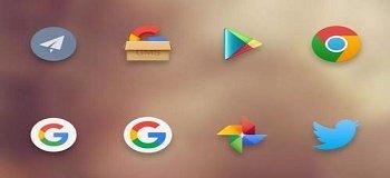 谷歌安装器专区