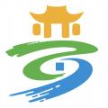 晋中文化旅游