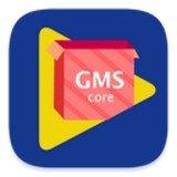 谷歌gms框架華為版