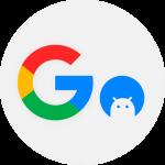 谷歌三大件