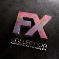 Arturia FX Collection破解版