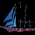 Harbour跨平臺編譯器