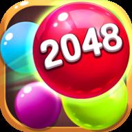2048大作战红包版