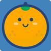 小橙提词器