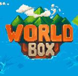 超级世界盒子电脑版