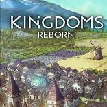 王國重生十一項修改器