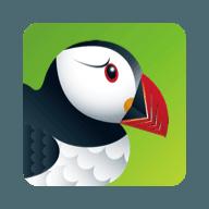 puffin浏览器最新版