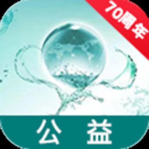 WRG水环境环保