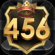 456棋牌透视器app