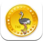 鸵鸟币TNB赚钱