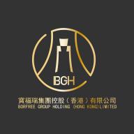 BGH交易所