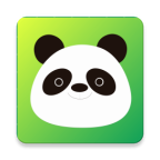 熊猫王国赚钱版