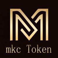 mkcToken